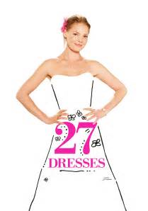 27 dresses movie fanart fanart tv