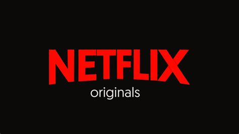 is a s purpose on netflix vancouver commission welcomes federal netflix agreement vancouver economic