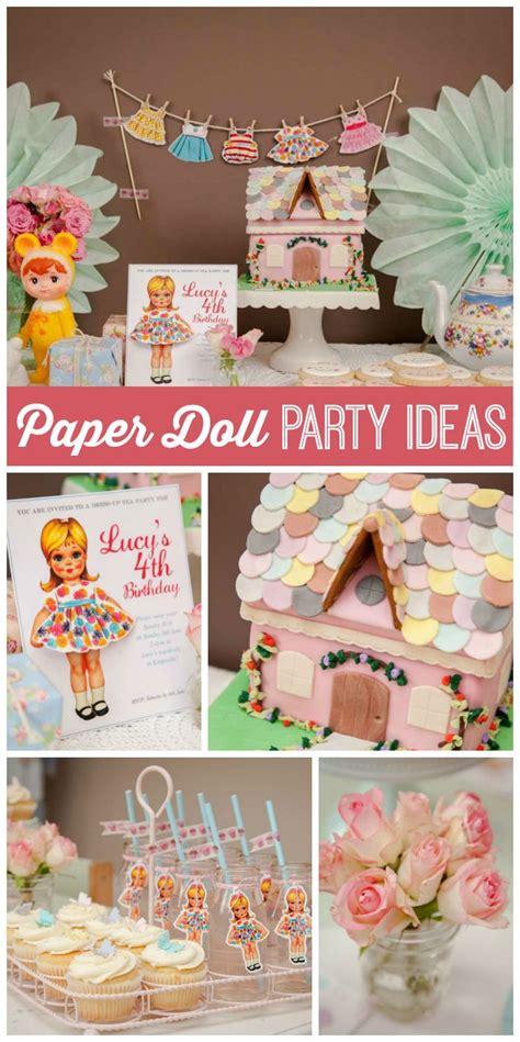 newspaper themed party 683fd72ecad60a82b01c46594607d1c8