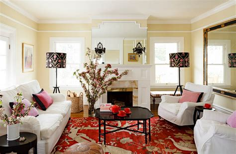 10 quick tips for choosing the perfect lshade freshome com