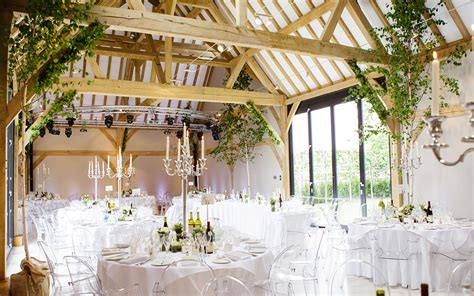 all inclusive wedding packages uk west midlands 2 wedding venues in worcestershire west midlands redhouse barn uk wedding venues directory