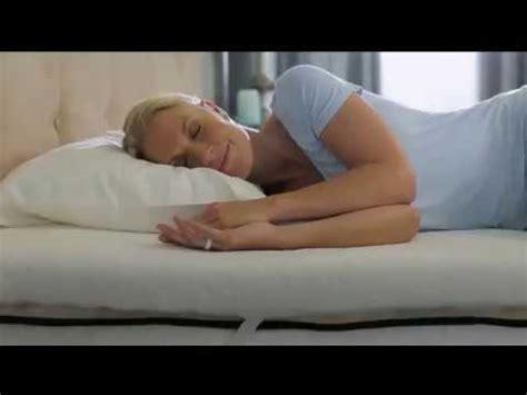 my pillow mattress topper commercial as seen on tv