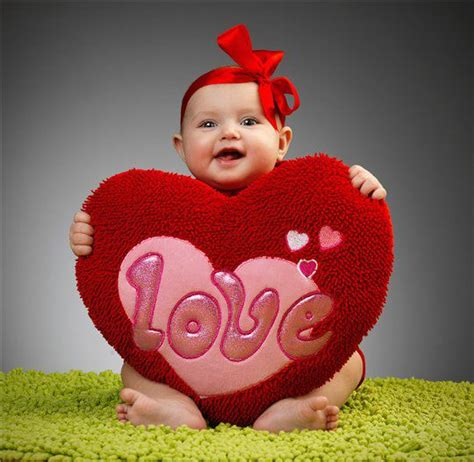 images of love baby cute baby love pictures love pictures gallery