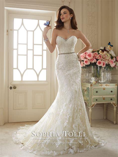 Hq 11649 Beaded Neck Knit Dress y11649 kenley mon cheri bridals