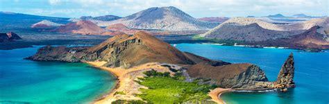 Ecuador & Galapagos Islands Tours, Cruises, Vacations 2016