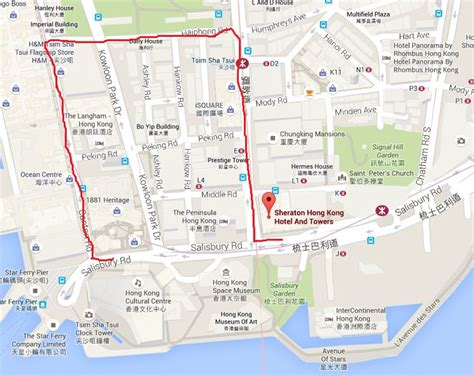 hong kong new year parade route 2016 hong kong new year parade 2016 hong kong travel