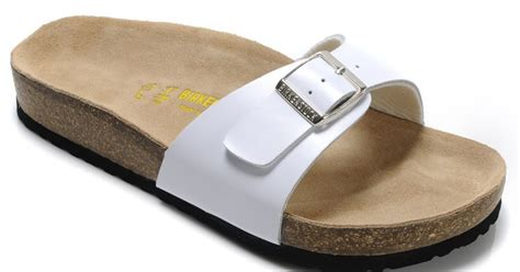 Sendal Wedges Spons Carry what stores carry birkenstock sandals leather sandals
