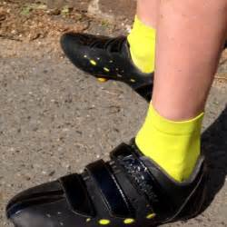 Cycling Sock Rapha Replica reviewed rapha s lightest summer bibs jersey and socks currently on sale bikerumor