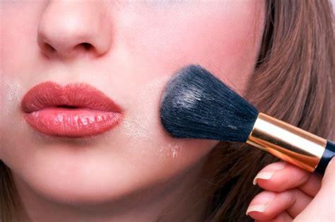 Eyeshadow Sariayu Untuk Kulit Sawo Matang 6 cara memilih make up wajah untuk kulit sawo matang