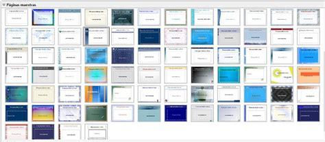 Plantillas De Curriculum Para Openoffice bioblog 237 a open office la suite ofim 225 tica libre y gratuita
