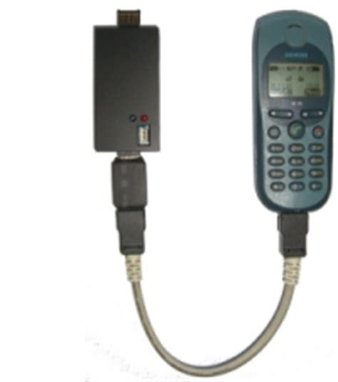 Buzzer Siemens Me45 gsm handy alarmanlage stiller alarm f 252 r motorr 228 der microguard produkte