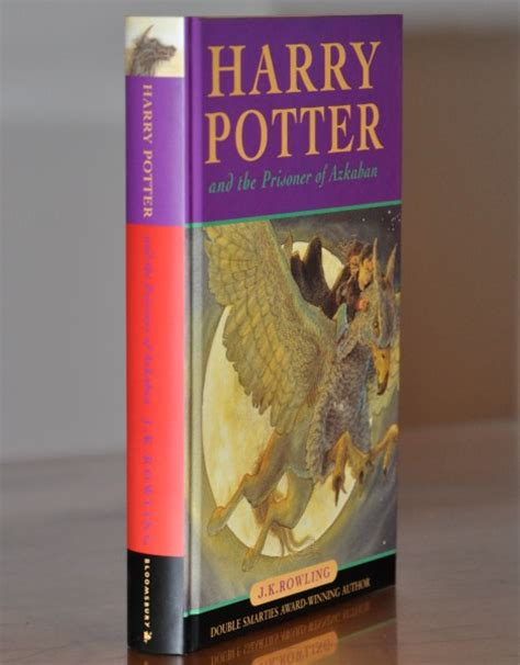 the prisoner a novel books harry potter and the prisoner of azkaban j k rowling