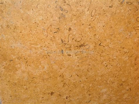 marble and gold indian marble best italian marble
