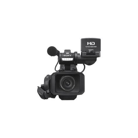 Sony Handycam Hxr Mc2500 Sony Camcorder Hxr Mc2500 sony shoulder camcorder hxr mc2500