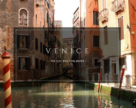google images venice google street view reveals the canals of venice video
