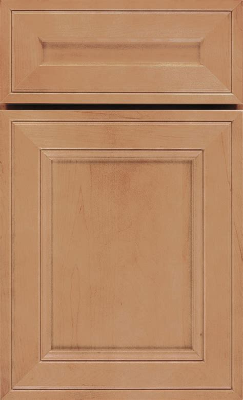 Cabinet Door Styles for Kitchens & Bathrooms ? Schrock