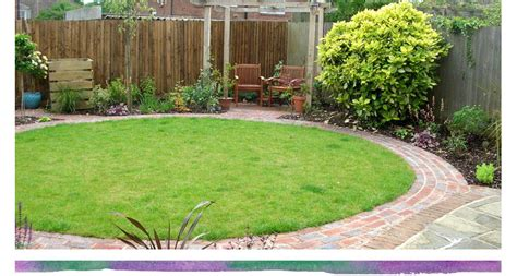 gable knowing garden shed design uk
