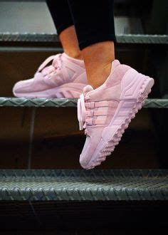 Adidas Runner Series 629 Import Shoes Sneaker adidas eqt running support 93 grey adidas eqt guidance cussion support
