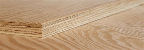 American Hardwood Flooring Association by Plywood Apa The Engineered Wood Association