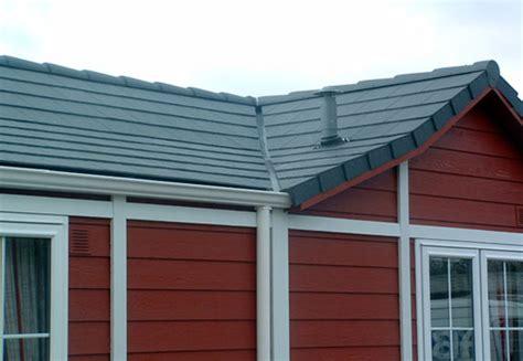 gartenhaus dach erneuern undichtes dach gartenhaus erneuern