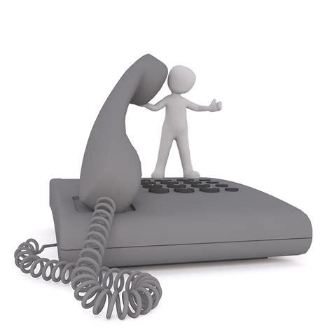 offerte wind mobile con telefono wind offerte di telefonia fissa ma anche per