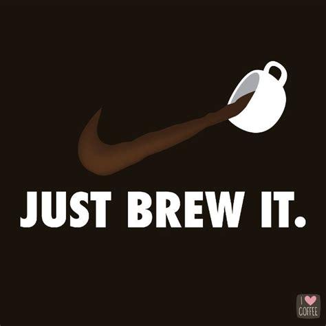 Kaos Coffee Makes Me Tweet best 25 coffee meme ideas on coffee shop