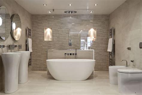 fughe piastrelle bagno piastrelle bagno rivestimenti scegliere le piastrelle