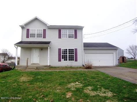 houses for sale in elizabethtown ky elizabethtown kentucky reo homes foreclosures in elizabethtown kentucky search for