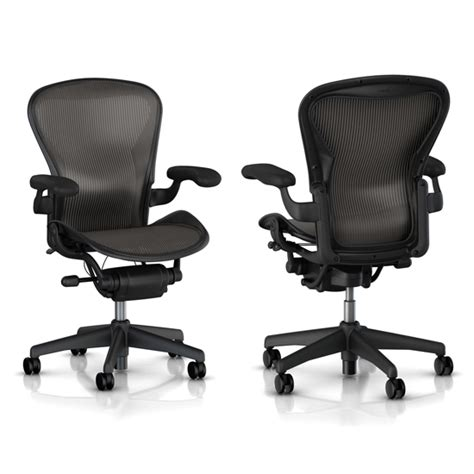 Office Chairs Houston Used Office Chairs Houston Tx Clear Choice Office