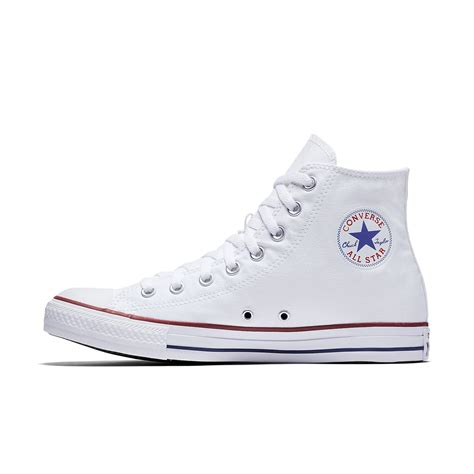 converse sneakers new converse chuck all high top sneakers