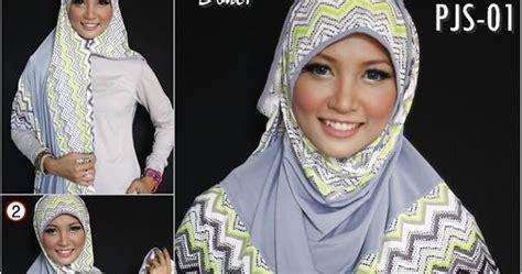 tutorial pashmina jersey tutorial hijab pashmina sutra jersey