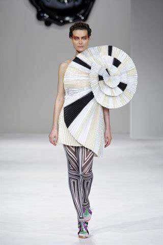 Design Art Wear | upcoming event scottsdale fashion week