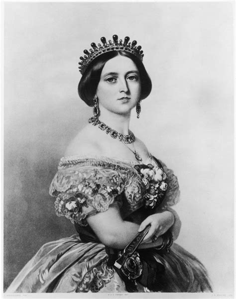 *QUEEN VICTORIA ~ spent 63 years on the throne. MEANING