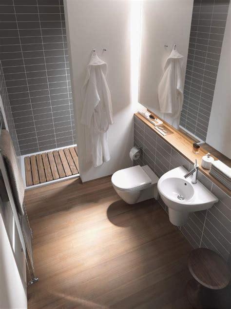 Duravit Badezimmer by G 228 Stebad Badideen F 252 R Kleine B 228 Der Duravit Wohnung