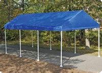 prefab carport metal prefab carport kits steel prefab
