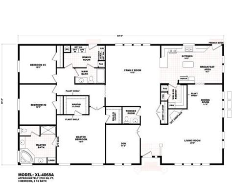 free modular home floor plans free modular home floor plans beautiful 37 best looking for homes images on mobile