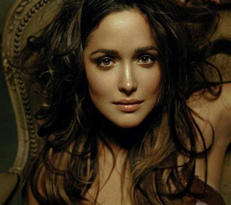 insidious movie heroine name rose byrne i know this actress from the movie insidious