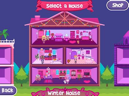 play doll house games my doll house apk 1 1 11 free casual games for android