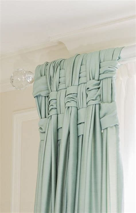 woven curtains woven drapes apartmetn lyfe pinterest beautiful
