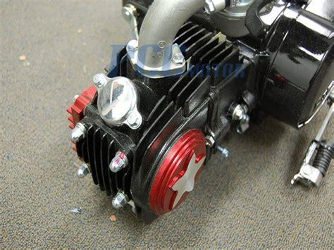 4 stroke basic motorcycle wiring diagram get free image