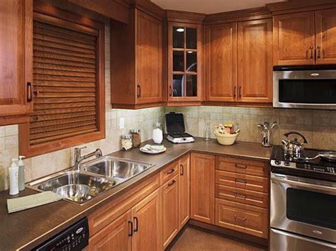 Jade Kitchen by Jade Kitchen Cabinets Quicua