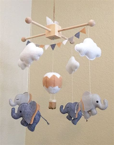 cheap mobiles for baby cribs 25 best ideas about crib mobiles on pinterest baby crib