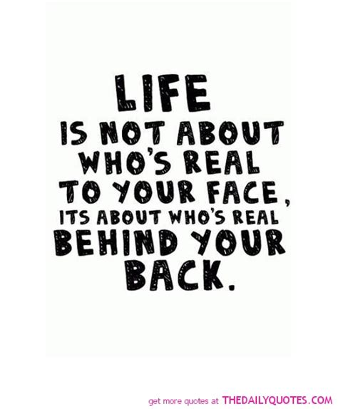 real quotes real quotes quotesgram