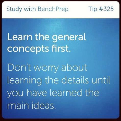 cara bermain gitar dont worry 10 best benchprep study tips images on pinterest study