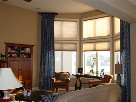 window treatments ideas window treatment ideas for small dining room home intuitive