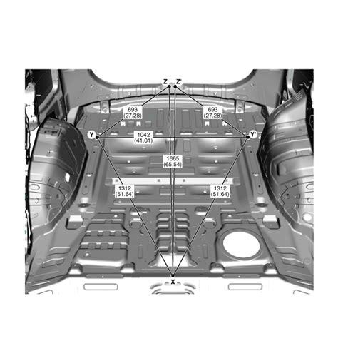 2011 Kia Sorento Interior Dimensions by Kia Sorento Interior D Dimensions Interior