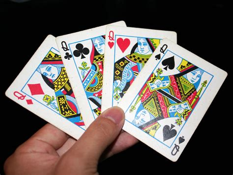 deck of cards file cards jpg wikimedia commons