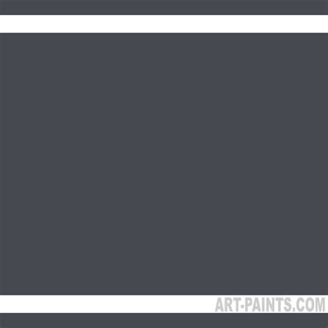 dark gray paint dark grey artist pastel paints 44 dark grey paint