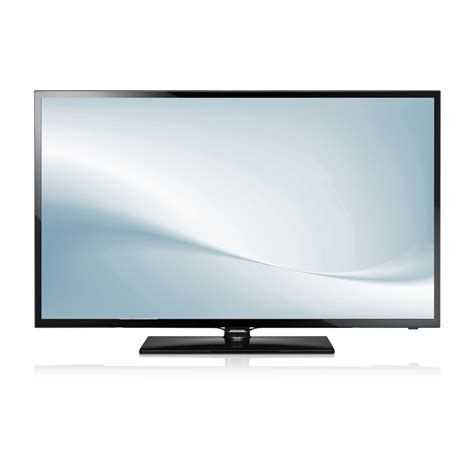 Tv Led Advance 22 Inch led tv samsung 22 inch f5000 series theaabisong