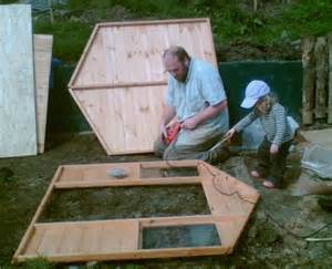 Building A House Blog by How To Build A Wendy House Junk Mail Blog